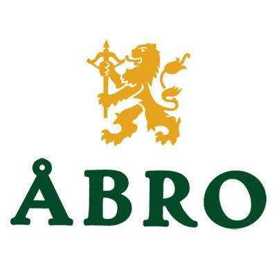 ÅBRO Image